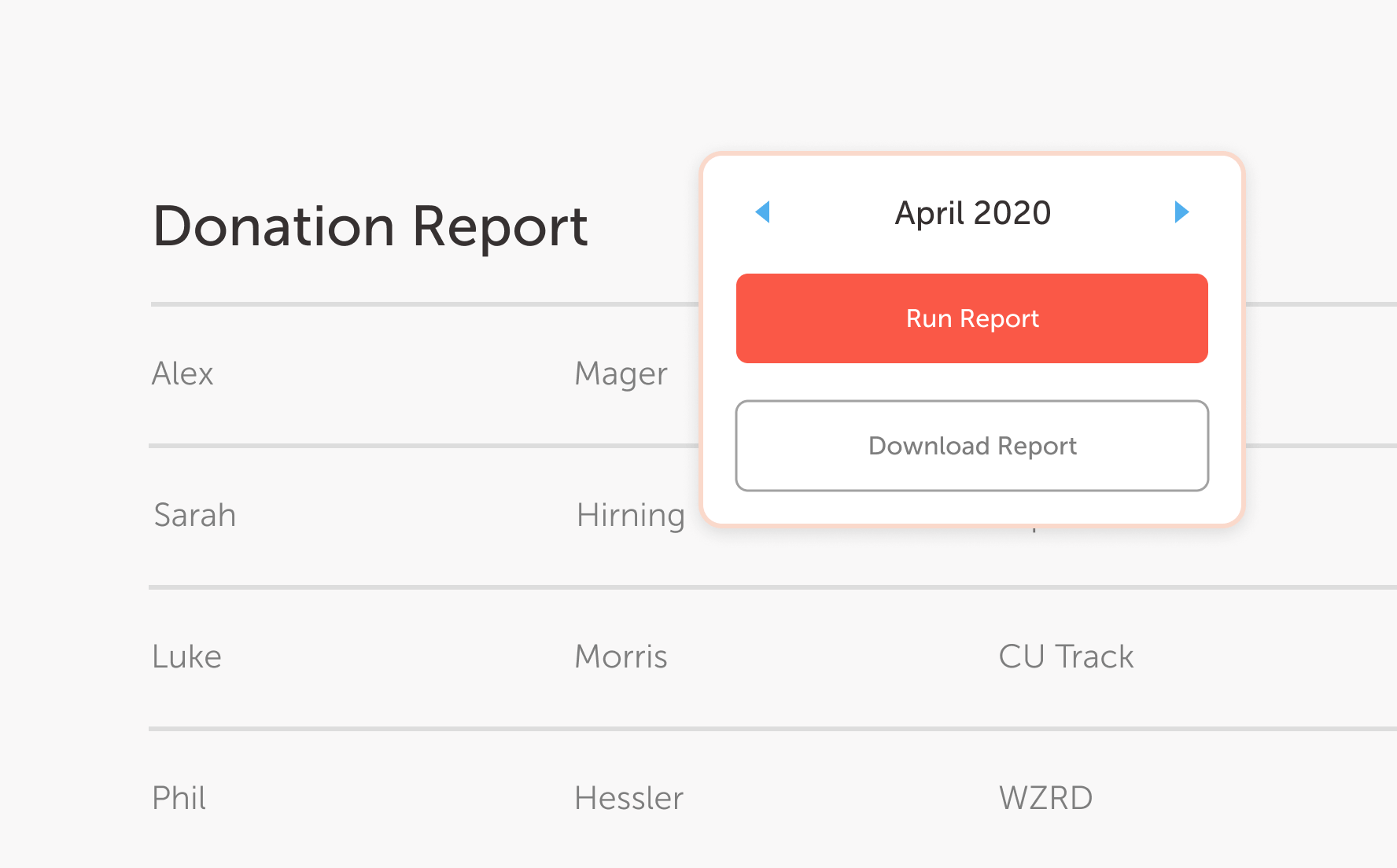 Home-Reports-1